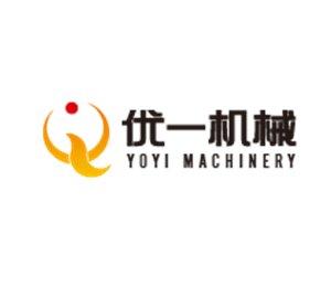 常州优一邀您参加杭州医药粉体制备及表征技术高峰论坛!