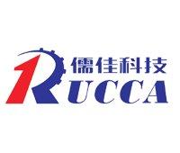 上海儒佳机电邀您参加杭州医药粉体制备及表征技术高峰论坛!