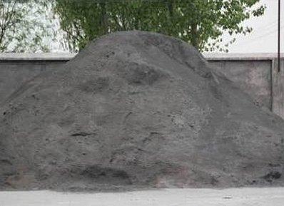 云南文山铝业首创铝灰资源化利用将危废变废为宝