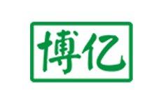 深圳市博亿邀您参加杭州医药粉体制备及表征技术高峰论坛!