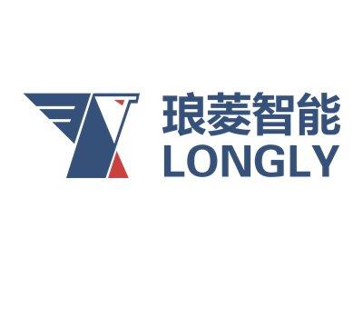 广东琅菱邀您参加杭州医药粉体制备及表征技术高峰论坛!