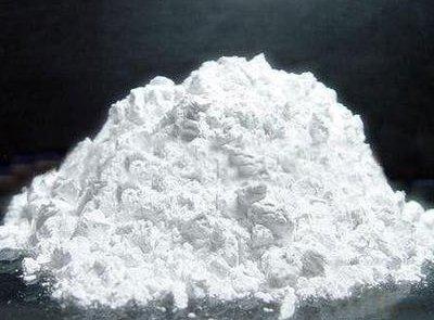 兴业县:年产10万吨纳米碳酸钙系列产品等项目建设提速增效