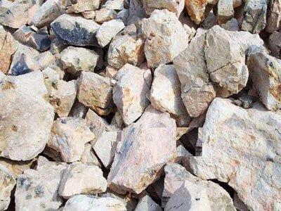 广西投入2750万元推进铝土矿勘查