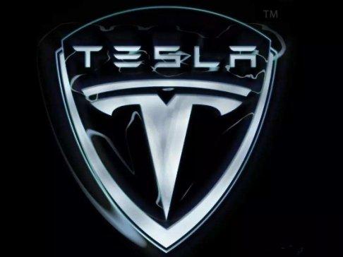 特斯拉德国工厂将生产电芯