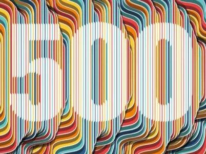 2020年《财富》中国500强排行榜发布 30家电池新能源产业链企业上榜