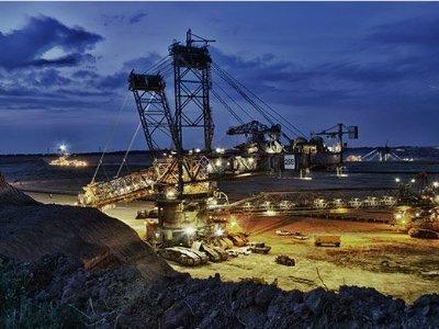 官方数据!上半年非金属矿物制品业利润下降8.7%!