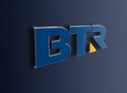 负极材料产销量全球第一,贝特瑞正式挂牌精选层