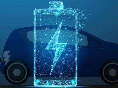 青海锂电产能逐步恢复
