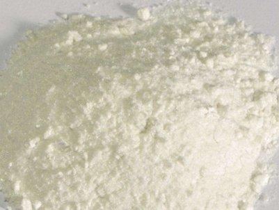 湿法云母粉生产中的几个问题