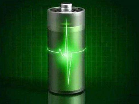 陶瓷材料又要出风头了?将加推固态电池面向大众?