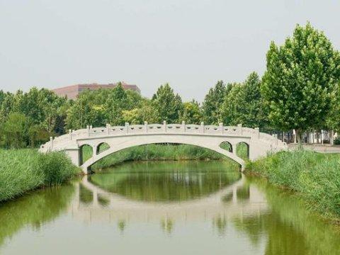 快看!肯德基竟用3D打印做鸡块?还有人用它建赵州桥?