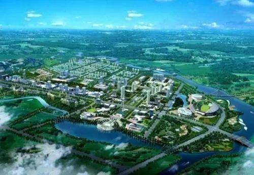 """营口南楼经济开发区打造全新""""镁""""经济"""