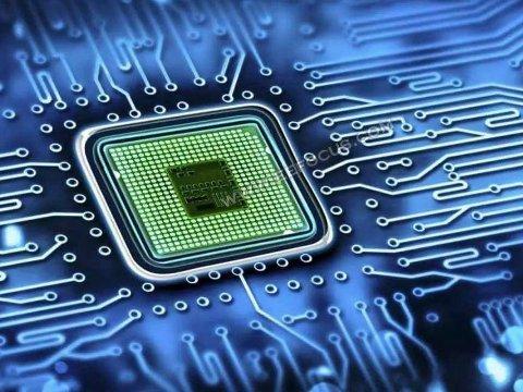 获千万元融资,忱芯科技进入碳化硅功率半导赛道