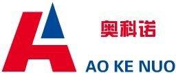 高压均质机专业厂商——上海东华高压均质机厂入驻粉享通