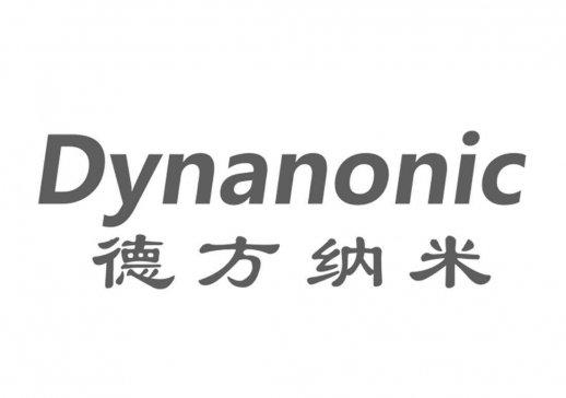德方纳米生产的纳米磷酸铁锂好在哪?