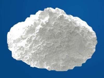 """""""新基建""""带来新机遇 中铝集团推动精细氧化铝产品高质量发展"""