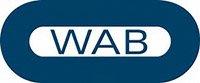 湿法研磨分散设备知名生产商:华尔宝机械(深圳)有限公司加入中国粉体网粉享通第四年