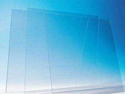 光伏玻璃利润创新高 行业差距拉大