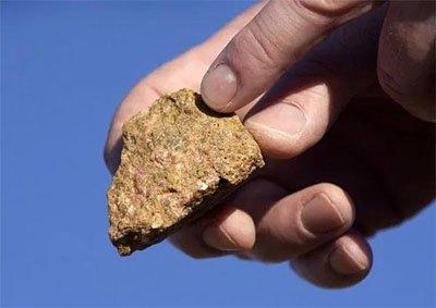轻稀土价格涨涨涨,氧化镨周涨幅达8.97%