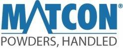 粉体计量配料系统供应商:迈康中国入驻粉享通