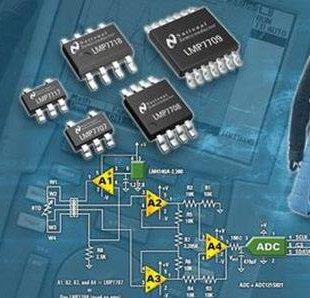总投资13亿元 重庆忠县将新增500条半导体电子元器件产线 年产能50亿只