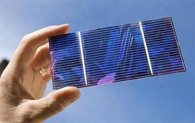 青海亚洲硅业拟建年产3万吨电子级多晶硅项目