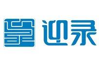 原料药机械粉碎设备生产商:上海迎录机械设备有限公司入驻粉享通