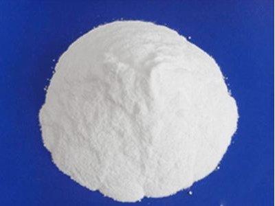 浅述重质碳酸钙湿法加工工艺及装备
