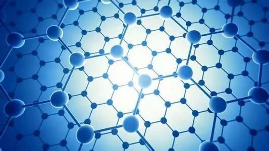 英国研发石墨烯基催化剂 可制成使用寿命更长的氢燃料电池