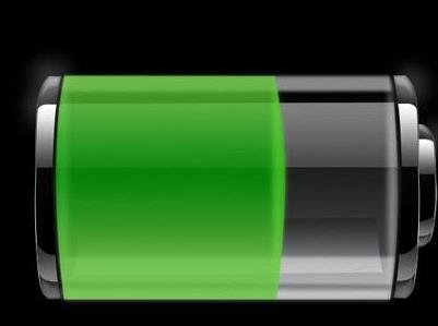未来10年,磷酸铁锂电池将取代三元电池?
