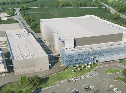 扩大SiC产能!Cree推进建造全球最大SiC器件制造工厂