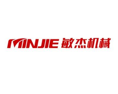 真空干燥机供应商:上海敏杰机械有限公司入驻粉享通