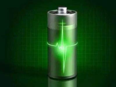 磷酸铁锂制备方法:固相法PK液相法