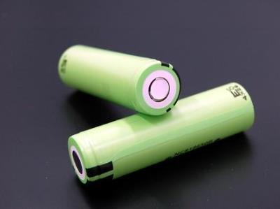 工信部:7月全国锂离子电池产量16.2亿只 同比增11%