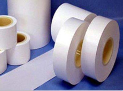 勃姆石/聚丙烯腈复合纳米纤维隔膜:一种富有潜力的高性能锂电池隔膜