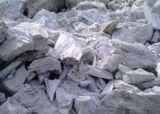 9月8日国内部分地区硅灰石报价