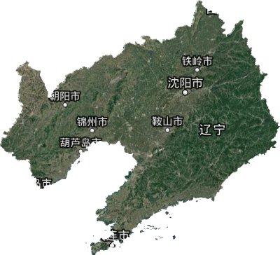 辽宁省下放矿产资源储量管理权