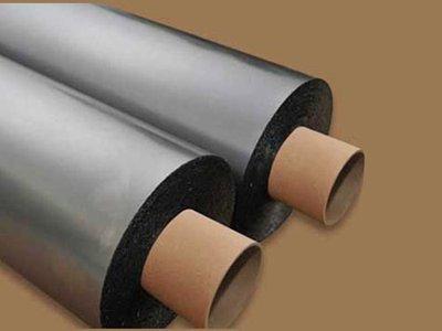 浸渍-焙烧工艺对石磨性能的影响