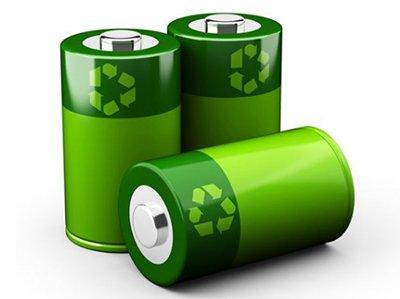中日韩动力电池竞争从中国市场蔓延到全球
