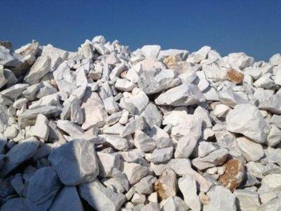 2020上半年,超半数碳酸钙上市企业净利下滑