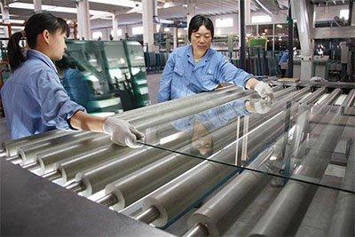 山东省将核实2019年底水泥平板玻璃生产线清单