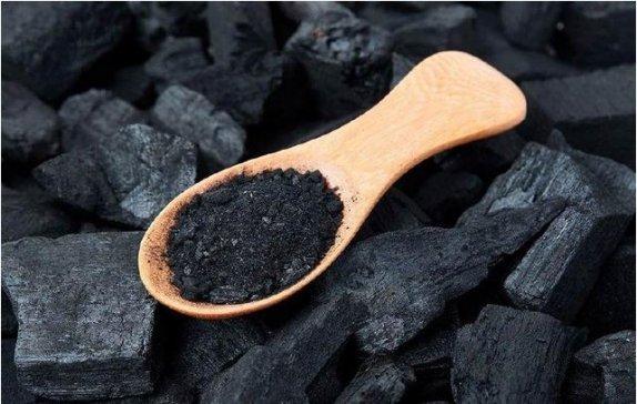 行业解读|除了价格变化 今年上半年炭黑市场还有哪些变化?