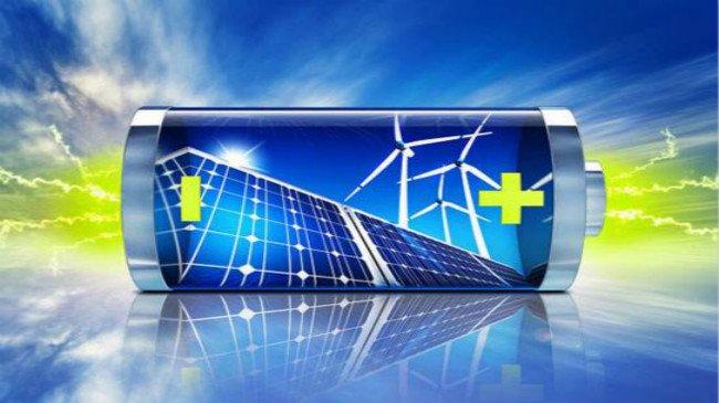 2030年磷酸铁锂电池有望取代三元成为储能系统应用主流技术路线