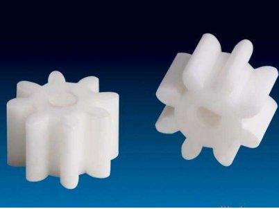 《电子陶瓷用三氧化二铝中杂质的发射光谱分析方法》等14项电子行业标准和26项国家标准报批公示