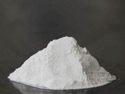 轻、重、纳米碳酸钙,改性有何区别?