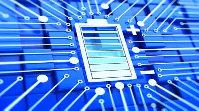 GGII:2025年工程机械电动化锂电需求30GWh
