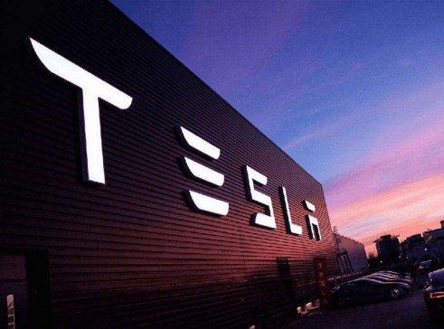 """特斯拉电池日:说好的""""百万英里""""电池呢?"""
