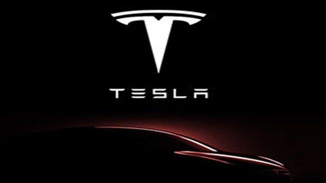 一文看懂:万众瞩目的电池日,特斯拉带来了什么?