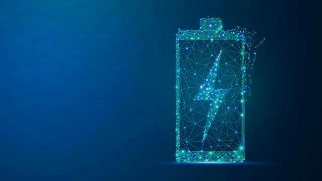 蓝海初现,锂电池回收业的抢滩登陆战