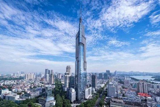 欧美克粒度仪与您相约南京第85届制药设备展